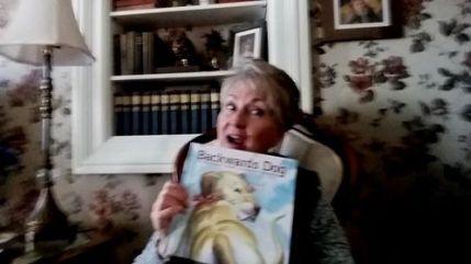 Aunt Kari